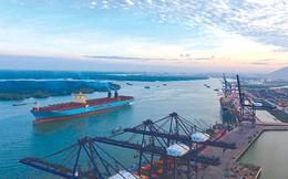 Đề xuất lập Ban chỉ đạo cấp cao phát triển logistics