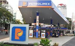 Chủ tịch Petrolimex: Vẫn còn dư địa để mở rộng mạng lưới bán lẻ xăng dầu, nhưng gặp rào cản đất đai