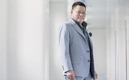 Tỷ phú Hoàng Kiều giảm 64 bậc trong Top 400 người giàu nhất nước Mỹ