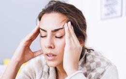 Những thực phẩm gây đau đầu bạn cần chú ý trong các bữa ăn hàng ngày