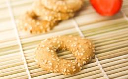 5 loại thực phẩm giúp trẻ em thông minh và tăng cường trí nhớ