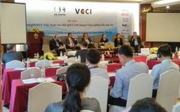 Vận chuyển từ Los Angeles về Hà Nội rẻ hơn từ Hà Nội vào Sài Gòn: Cách nào để tháo gỡ?