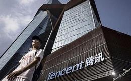 """Vì sao Alibaba và Tencent """"sống khỏe"""" ở Ả-rập Xê-út hơn Google và Facebook?"""