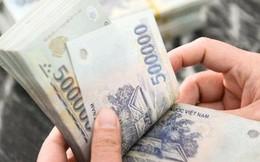 """Người nhận lương hưu cao nhất Việt Nam trước đây có thu nhập """"khủng"""" cỡ nào?"""