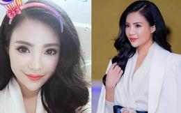 Người đẹp Việt đi thi HH Quý bà dính bê bối lô mỹ phẩm 11 tỷ