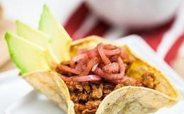 Chuyên gia dinh dưỡng khuyến cáo: Nếu đã ăn chay, đừng cố ăn đồ chay giả thịt vì có hại nhiều hơn bạn tưởng
