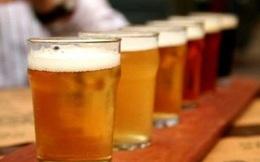 Nỗi buồn ngành bia: Mạnh tay chi đậm cho quảng cáo để lấy thị phần, doanh thu tăng vọt nhưng lợi nhuận giảm sút