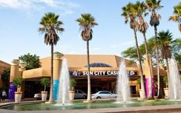 Hé lộ về tham vọng casino của trùm sòng bạc lớn nhất Macau tại Việt Nam