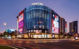 Chốt lời 1 phần khoản đầu tư vào Vincom Retail, Warburg Pincus và Credit Suisse thu về gần 10.600 tỷ đồng