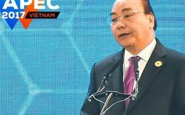 Một Việt Nam năng động, hội nhập và phát triển ở Châu Á - Thái Bình Dương