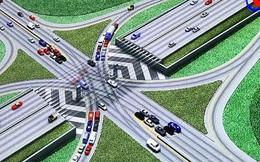 Chiều nay Quốc hội sẽ thảo luận về dự án cao tốc 118 nghìn tỷ và cơ chế đặc thù cho Tp. Hồ Chí Minh
