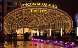 """Giải mã sức nóng """"2 tỷ USD"""" của Vincom Retail"""