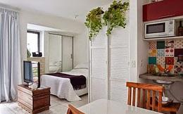 Tin vui cho người mua nhà: Đại diện Bộ Xây dựng khẳng định giá chung cư đang giảm dần