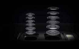 Samsung đã nghiên cứu camera kép từ lâu nhưng phải đến Note 8 hãng mới đưa vào sử dụng, và đây chính là lý do rất chính đáng