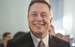 Lời nhắn gửi của Elon Musk tới những người trẻ đầy tham vọng: Kỹ năng mới là thứ đáng giá, bằng cấp không quan trọng