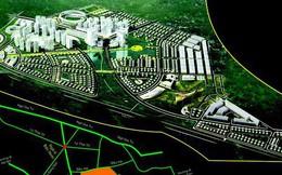 Vì sao Bắc Ninh là mảnh đất màu mỡ để đầu tư bất động sản?