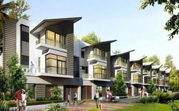 Hà Nội: Cấm xây thêm nhà liền kề hai bên đường Vành đai 3