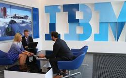 Không phải bằng cấp đại học, đây mới là yếu tố tập đoàn công nghệ đa quốc gia IBM sử dụng để tuyển chọn nhân viên