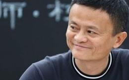 Jack Ma tụt hạng trong danh sách người giàu Trung Quốc
