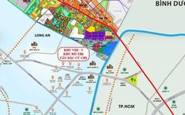 Sau cảnh báo khẩn của HoREA, Thanh tra Sở Xây dựng TPHCM kiểm tra hoạt động của Công ty Alibaba Tây Bắc