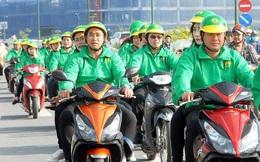 Chủ tịch Tập đoàn Mai Linh: Chúng tôi sẽ đạt mục tiêu 1 triệu xe máy với Mai Linh Bike