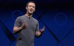 Cựu quản lý của Facebook chỉ trích công ty cũ luôn ưu tiên thu thập dữ liệu người dùng hơn là bảo vệ quyền riêng tư của họ