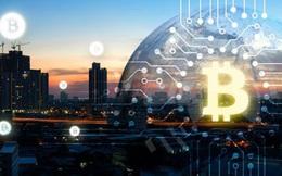 Bong bóng công nghệ: Muốn cổ phiếu tăng giá hàng trăm %, chỉ cần thêm từ blockchain vào tên gọi!