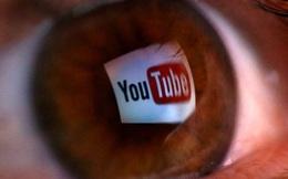 Hàng loạt công ty toàn cầu ngừng hợp tác với Google, Youtube vì quảng cáo không phù hợp liên quan tới trẻ em