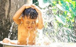 REE và một công ty con của Vingroup chuẩn bị bước vào cuộc đua sở hữu cổ phần Nước sạch Vinaconex