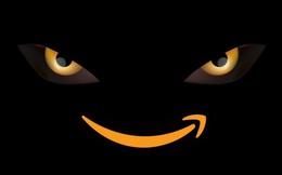 Cuộc chiến không ngừng nghỉ giữa 2 triệu thương nhân và kẻ phá hoại trên Amazon