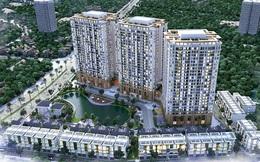 Cơ sở hạ tầng được đầu tư mạnh – Yếu tố kích cầu thị trường bất động sản phía Tây Hà Nội