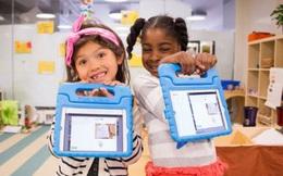 """Từng gọi vốn được 175 triệu USD, trường học kiểu mới của Cựu giám đốc Google này đang thu bé lại, cha mẹ ví con cái như """"chuột thí nghiệm"""""""