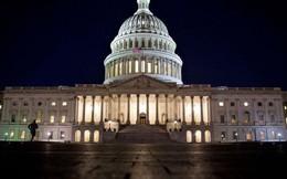 Thượng viện Mỹ thông qua dự luật cải cách thuế lớn nhất 3 thập kỷ