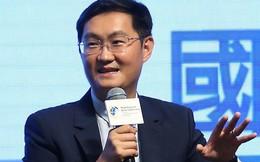 """Gã khổng lồ Tencent của Trung Quốc âm thầm """"bủa vây"""" đối thủ Mỹ"""