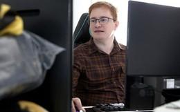 Chuyện chàng trai 23 tuổi sở hữu tổ chức nhiều đội tuyển eSports của riêng mình nhờ kêu gọi đầu tư từ các tỉ phú