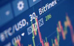 """Không cần phải chờ đến 2 tuần nữa, ngay cuối tuần này bitcoin sẽ """"bước chân"""" lên sàn giao dịch hàng đầu phố Wall"""