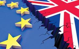 """Brexit - cuộc """"ly hôn"""" trị giá hơn 50 tỷ euro?"""