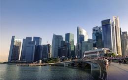 Năng suất quốc gia: Bài học từ Singapore