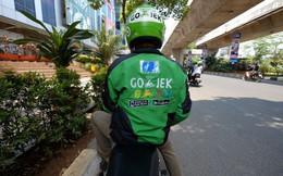CEO Go-Jek của Indonesia tuyên bố Uber 'đứng ngoài lề' cuộc chơi ở Đông Nam Á, sẽ IPO Go-Jek trong vài năm tới