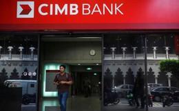 Đầu năm 2018, ngân hàng lớn thứ hai Malaysia sẽ mở ngân hàng điện tử tại Việt Nam