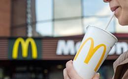 Tại sao Coca-Cola ở McDonald's lại ngon hơn hẳn ở các cửa hàng ăn nhanh khác?