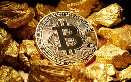 4 câu hỏi và lý giải tất tần tật về Bitcoin - đồng tiền số tăng giá hơn 1.000% trong chưa đầy 1 năm đang làm khuynh đảo thế giới tài chính