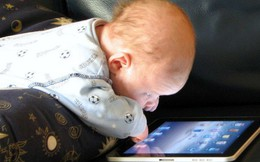 Quảng cáo vẫn ngang nhiên xuất hiện trên các video YouTube dành cho trẻ em, đi kèm các bình luận tục tĩu