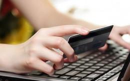 Mất tiền trong thẻ tín dụng, bao lâu thì khách hàng được ngân hàng giải quyết?