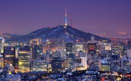 Báo cáo: Chính phủ Hàn Quốc bất ngờ cấm giao dịch hợp đồng tương lai và các sản phẩm phái sinh liên quan tới Bitcoin