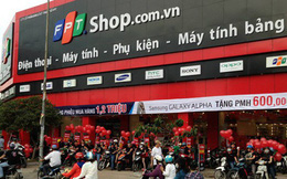 VinaCapital đã mua cổ phiếu FPT Retail với giá bao nhiêu?