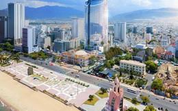 Cận cảnh dự án Panorama Nha Trang đang vướng tranh chấp với nhà thầu xây dựng số 1 Việt Nam Coteccons