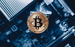 Hiểu đúng về Bitcoin