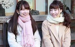 60% phụ nữ Nhật không muốn hẹn hò và kết hôn