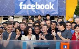"""1 ngày """"thâm nhập"""" đại bản doanh Facebook, giờ tôi mới hiểu tại sao ai cũng muốn vào đây làm việc"""